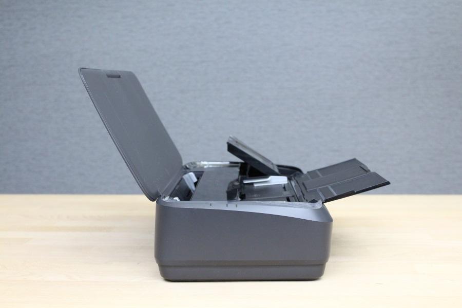 hp-officejet-250-9