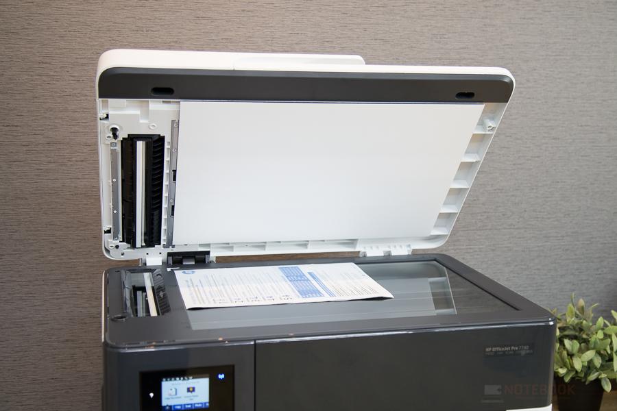 hp-officejet-pro-7740-28