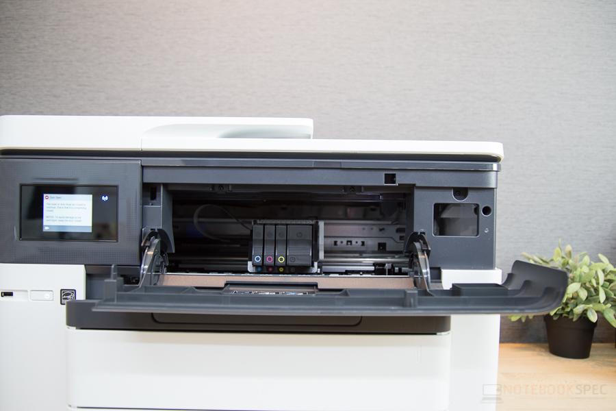 hp-officejet-pro-7740-35