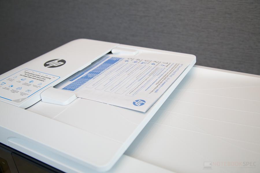 hp-officejet-pro-7740-50