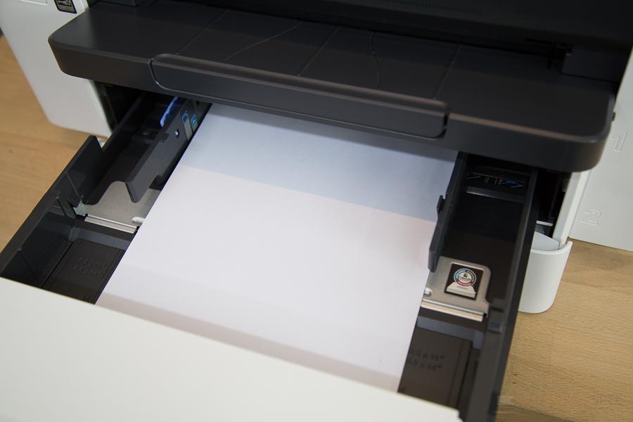 hp-officejet-pro-7740-53
