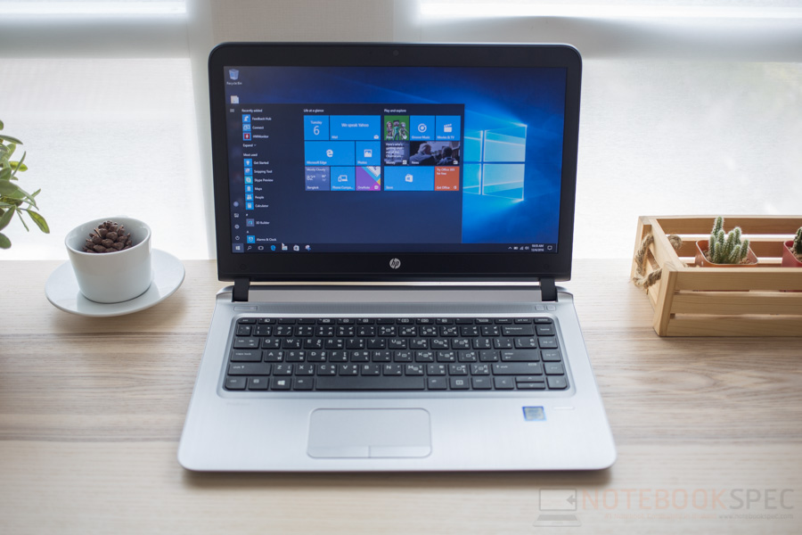 hp-probook-440-g3-review-1