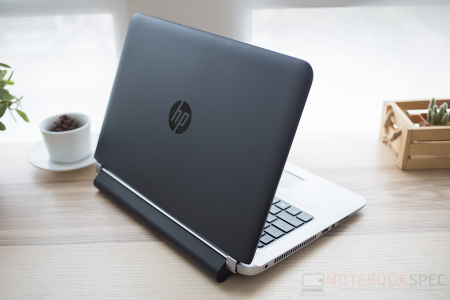 hp-probook-440-g3-review-30