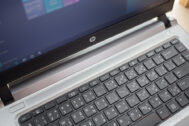 HP ProBook 440 G3 Review 34