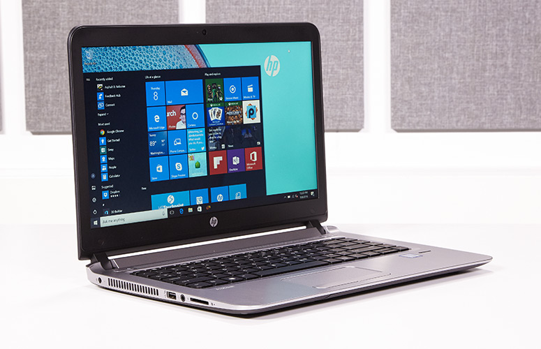 hp-probook-440-g3-review-600-01