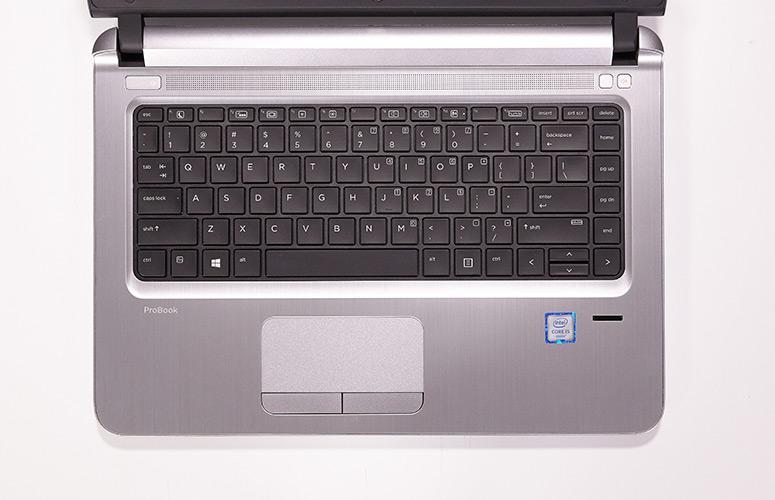 hp-probook-440-g3-review-600-06-1