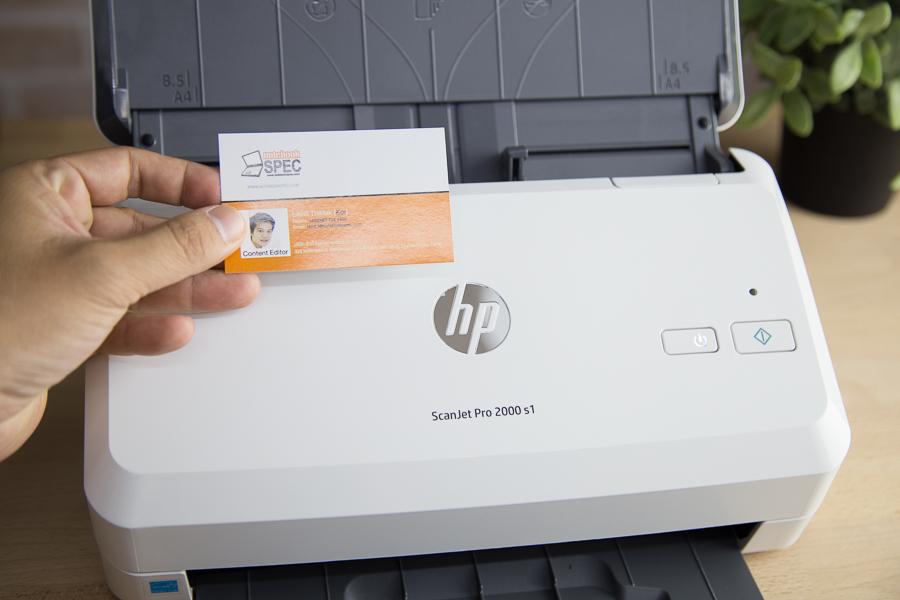 hp-scanjet-pro-2000-s1-24