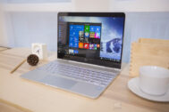 HP Spectre x360 2016 Review 18
