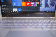 HP Spectre x360 2016 Review 26