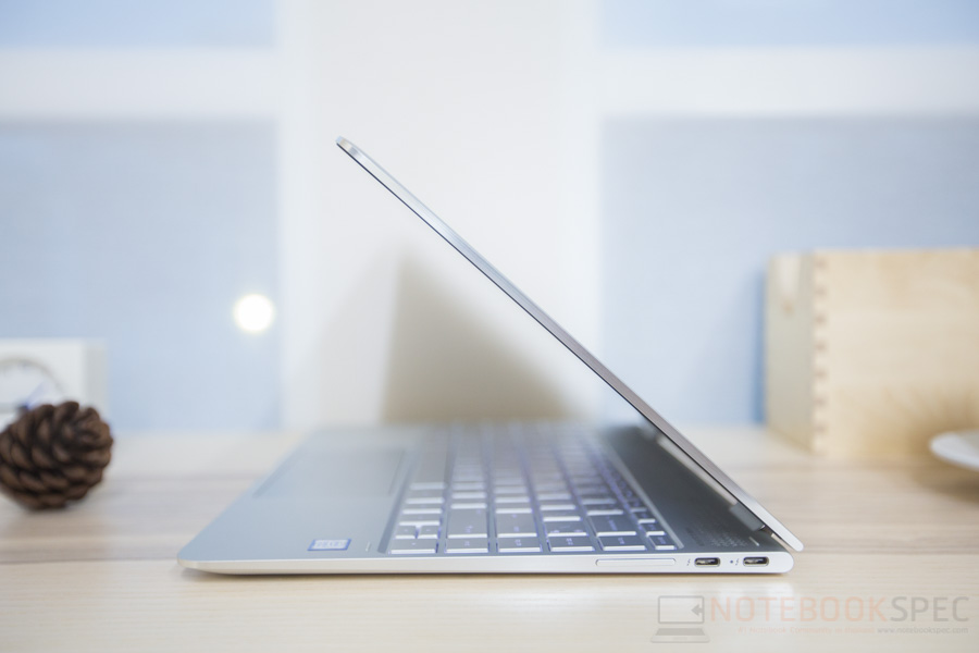 hp-spectre-x360-2016-review-37