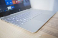 HP Spectre x360 2016 Review 48