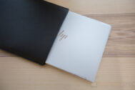 HP Spectre x360 2016 Review 5