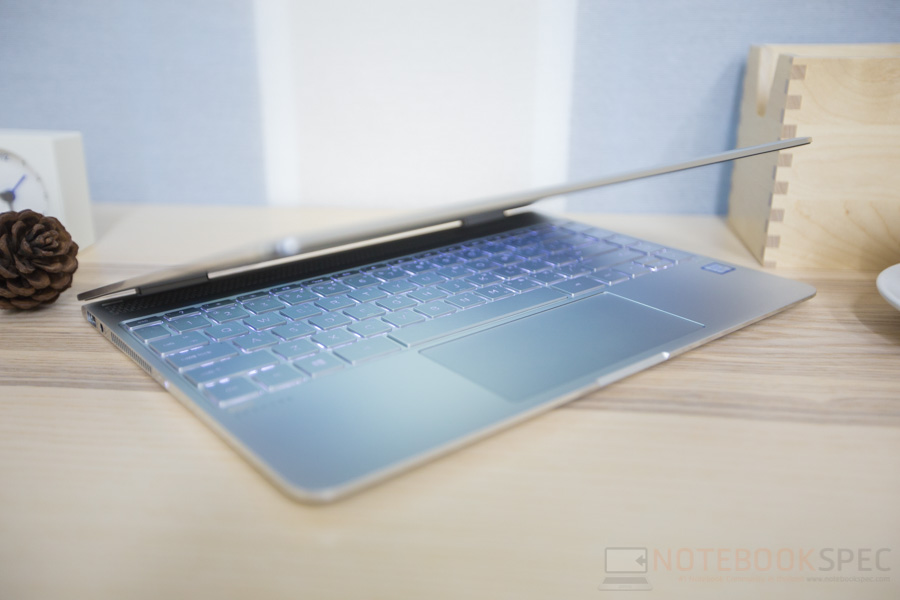 hp-spectre-x360-2016-review-52