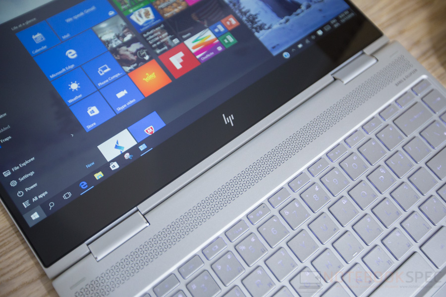 hp-spectre-x360-2016-review-61