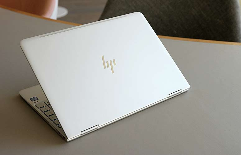 hp-spectre-x360-review-600-09