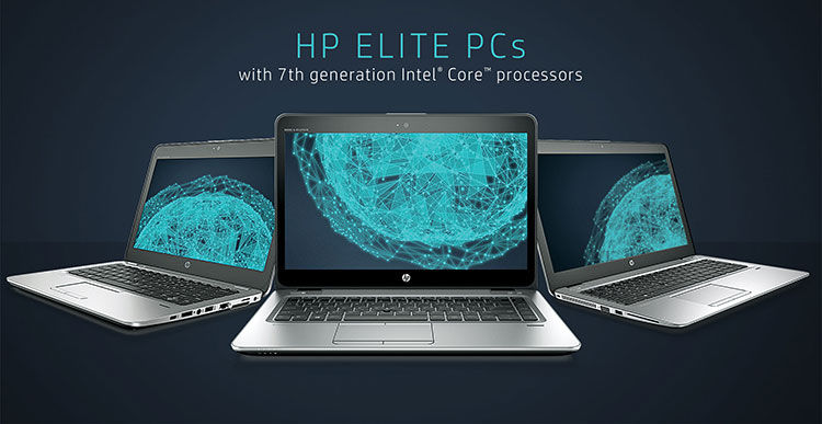 hp-sure-start-will-begin-in-next-elitebook-600