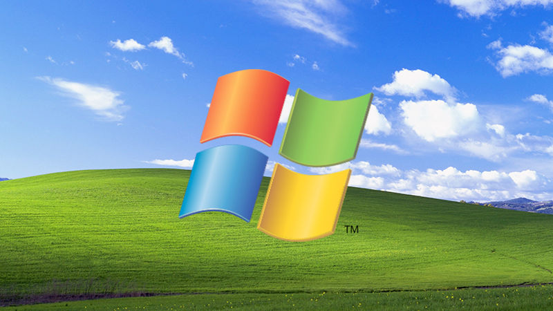 how-to-make-windows-10-look-like-windows-xp-600-01