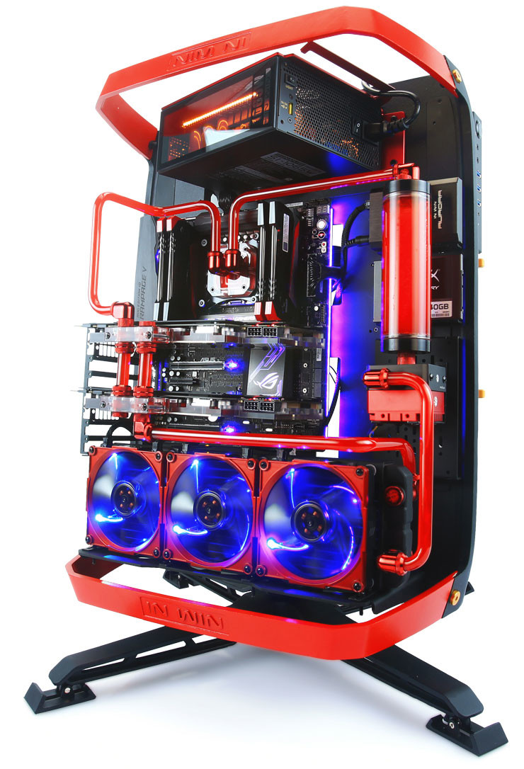 in-win-the-x-frame-2-0-open-chassis-600-04