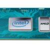 Intel AMD licensing