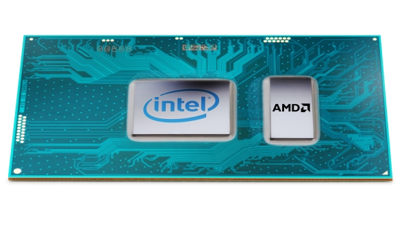 intel-amd-licensing