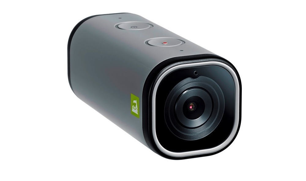 lg-action-cam-lte-600