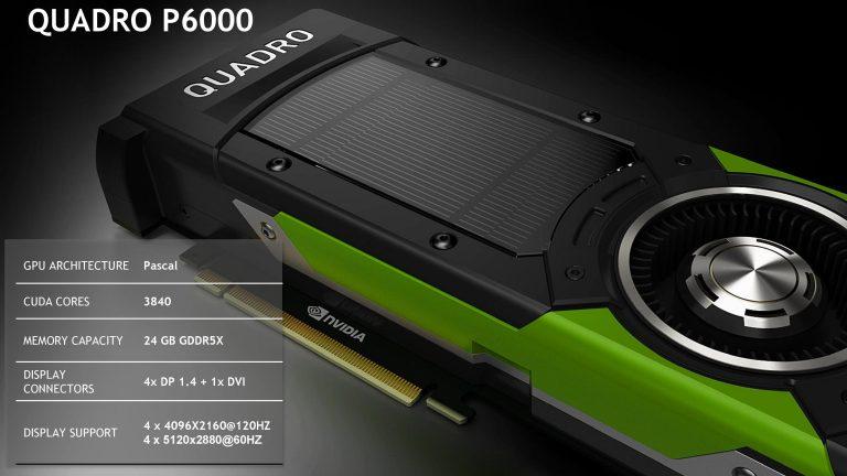 nvidia-quadro-p6000-2