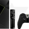 NVIDIA new Shield spec leaked 600 01