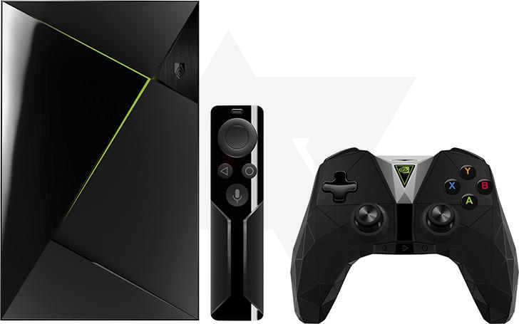 nvidia-new-shield-spec-leaked-600-01