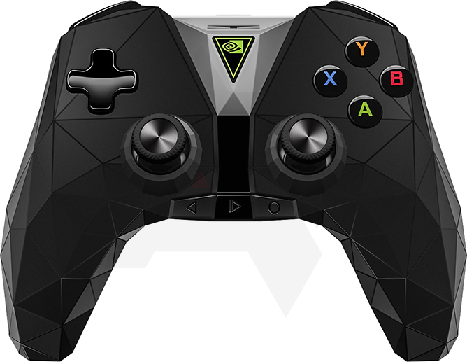nvidia-new-shield-spec-leaked-600-02