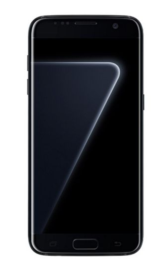 pearl-black-s7-edge