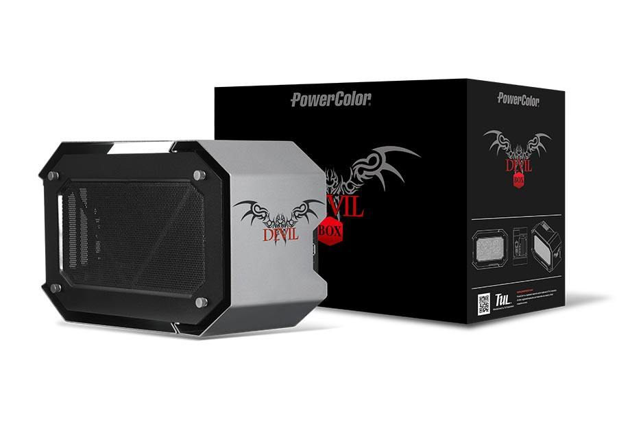 powercolor-devil-box