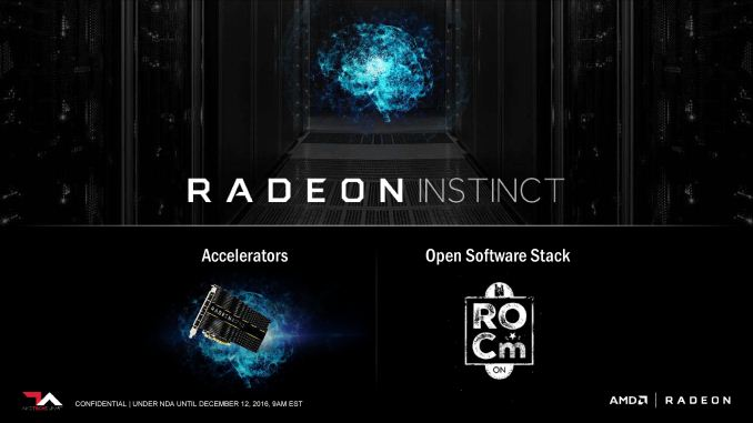 radeon-instinct-600-01