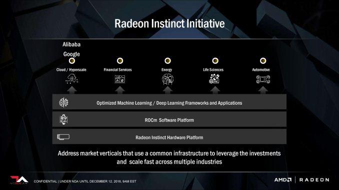radeon-instinct-600-03