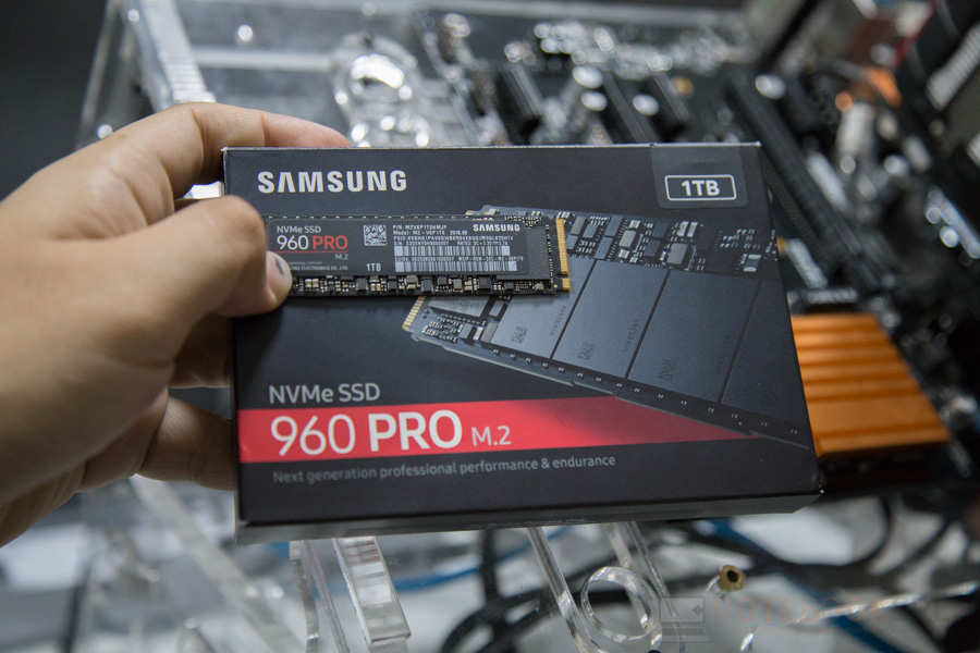 samsung-ssd-960-pro-nvme-review-17