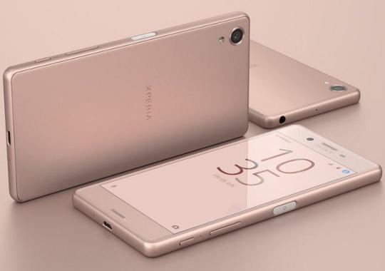 sony_xperia_x_performance_smartphone