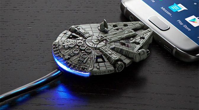 star-wars-millennium-falcon-1