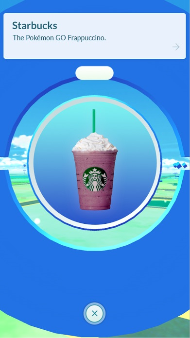 starbucks_pokestop-1-1