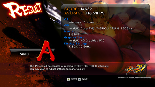 streetfighteriv_benchmark-2016-11-28-19-32-39-09
