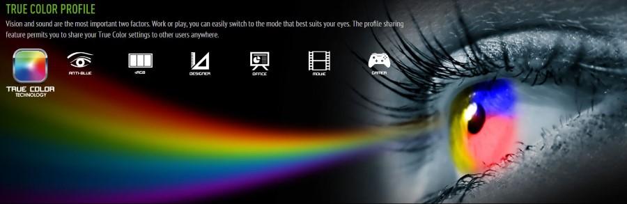 true-color-profile