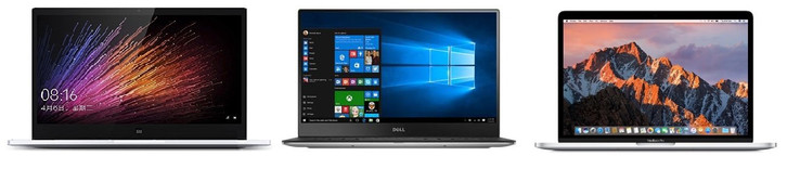 xiaomi-mi-air-vs-dell-xps-13-9360-vs-apple-macbook-pro-13-2016-600-01