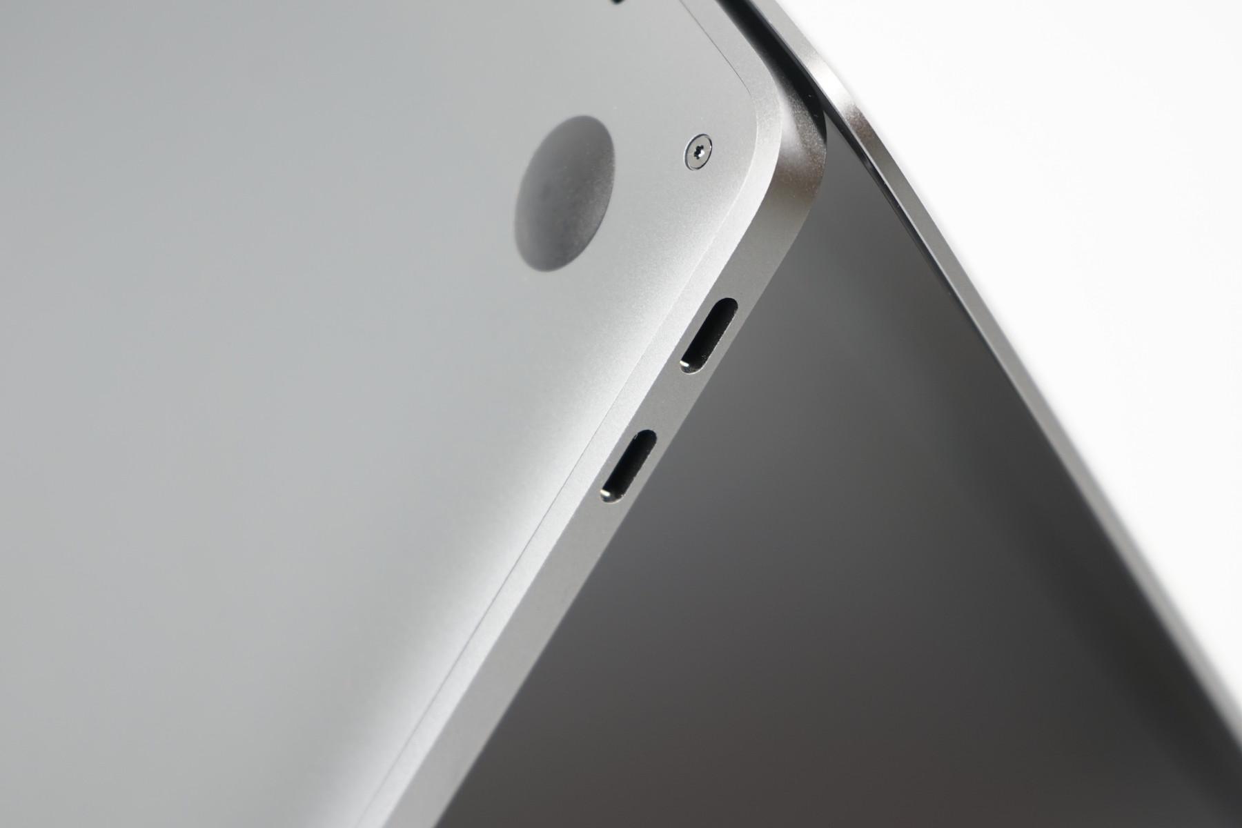 xiaomi-mi-air-vs-dell-xps-13-9360-vs-apple-macbook-pro-13-2016-600-13