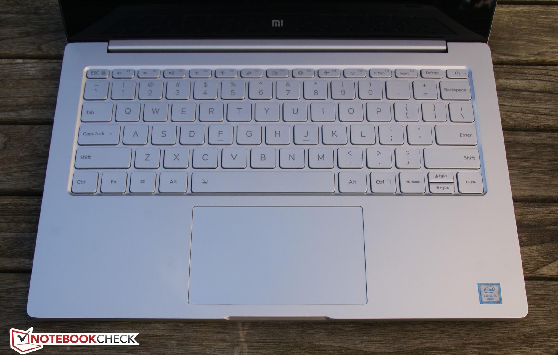 xiaomi-mi-air-vs-dell-xps-13-9360-vs-apple-macbook-pro-13-2016-600-16