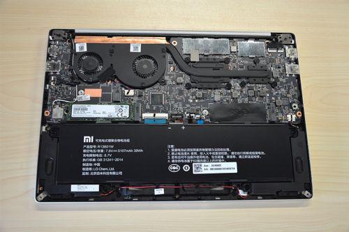 xiaomi-mi-air-vs-dell-xps-13-9360-vs-apple-macbook-pro-13-2016-600-40