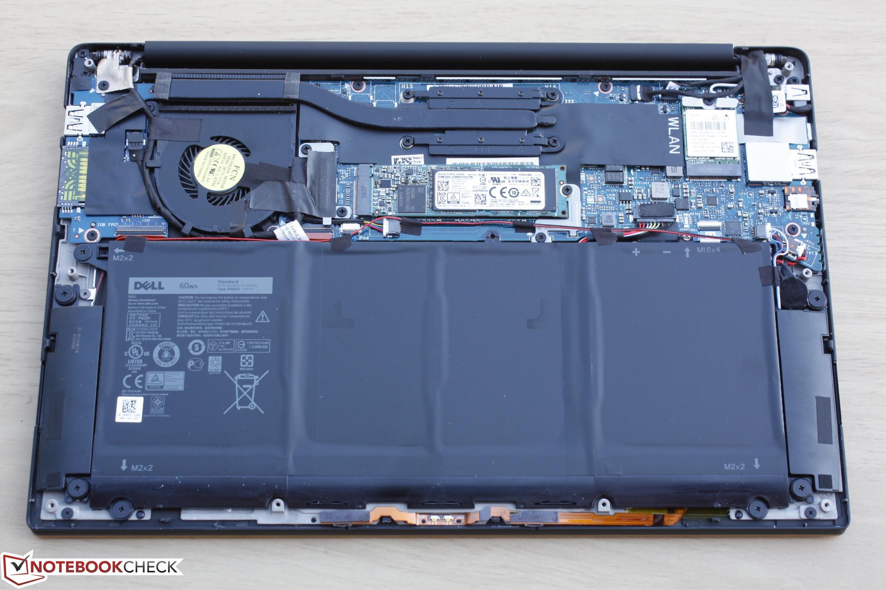 xiaomi-mi-air-vs-dell-xps-13-9360-vs-apple-macbook-pro-13-2016-600-41