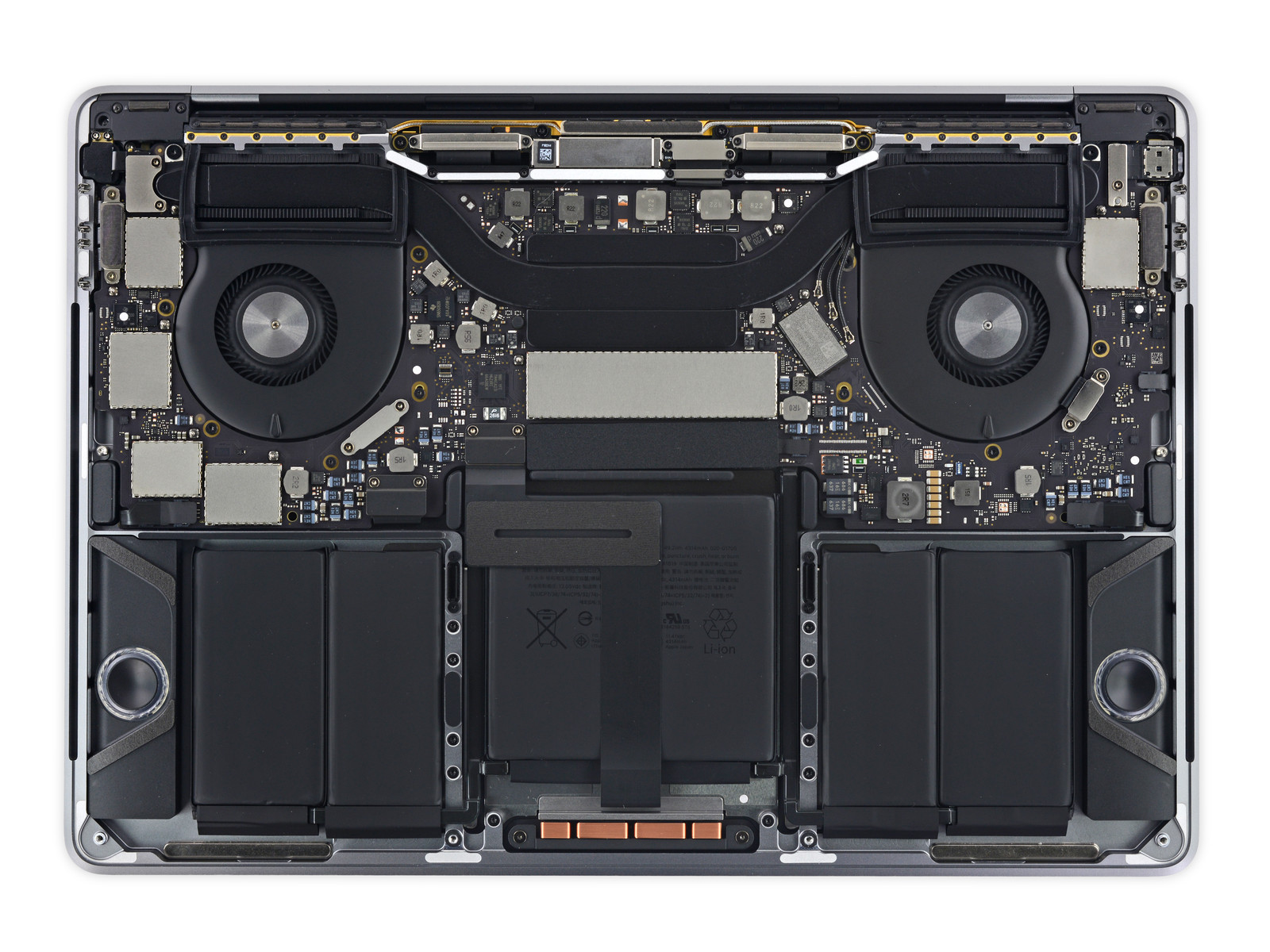 xiaomi-mi-air-vs-dell-xps-13-9360-vs-apple-macbook-pro-13-2016-600-42