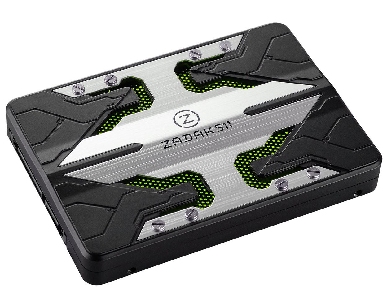zadak511-shield-rgb-dual-interface-ssd-600-01