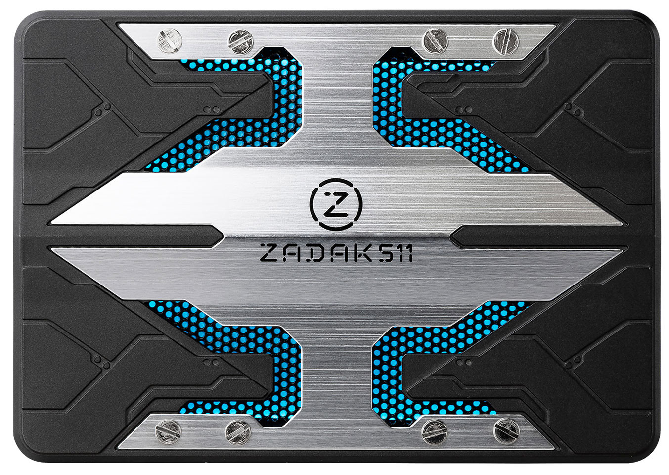 zadak511-shield-rgb-dual-interface-ssd-600-02