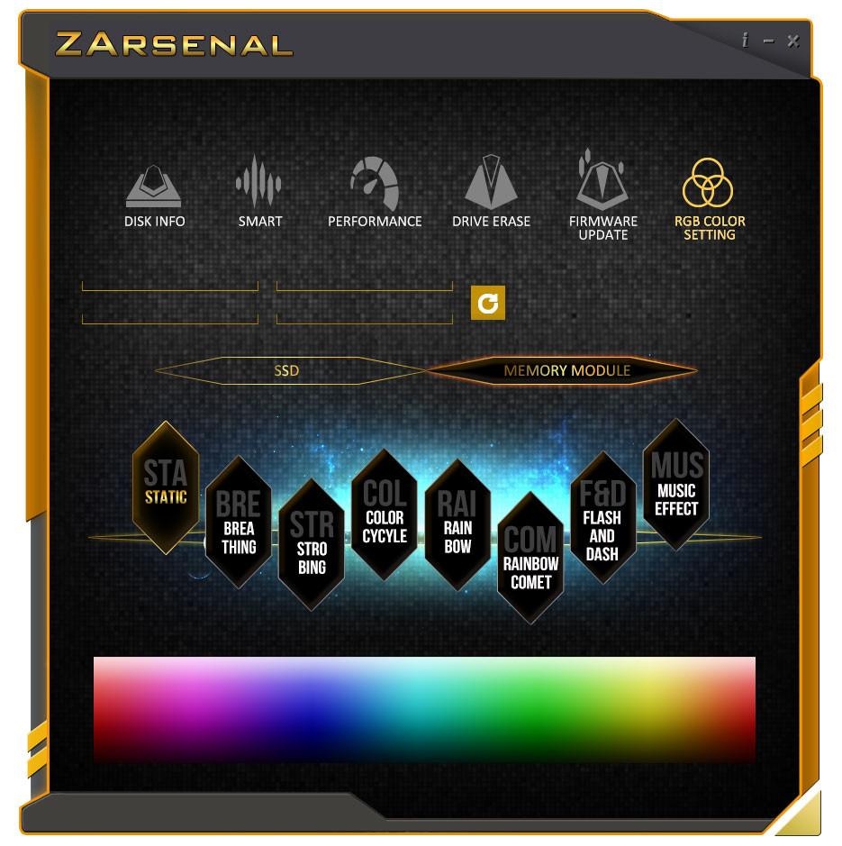 zadak511-shield-rgb-dual-interface-ssd-600-03