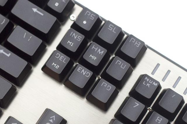 aukey-km-g3-led-control