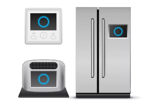 cortana-devices-600-01